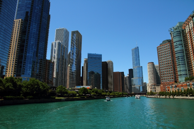 Chicago40