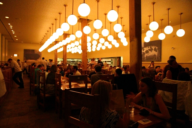 Chicago The Publican