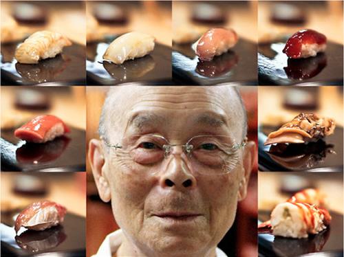 jiro-dream-of-sushi