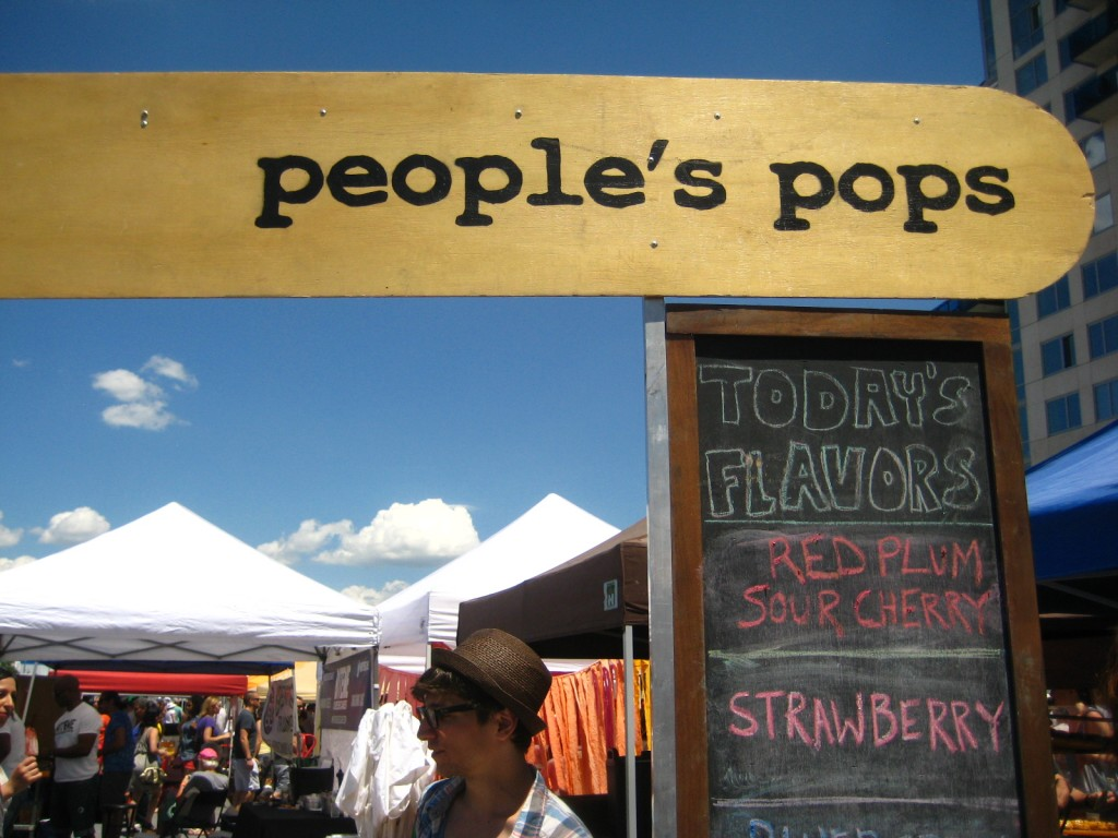 smorgasburg_people pops