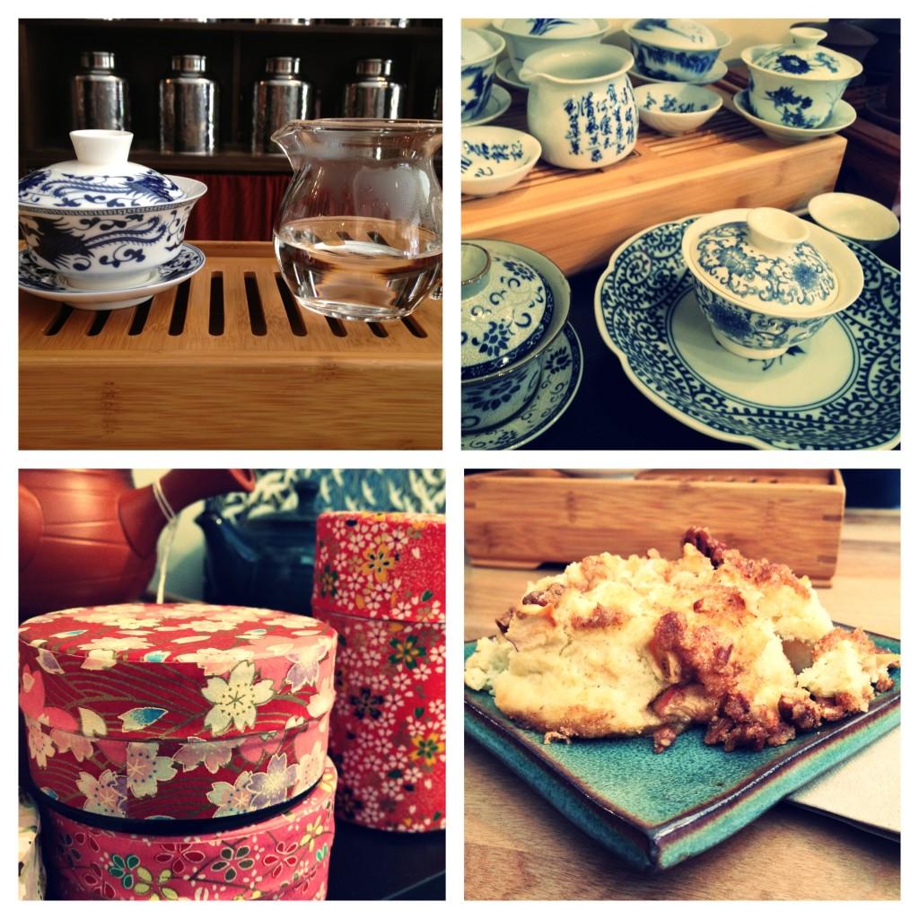 maison de thé cha yi gatineau