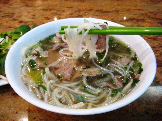 pho bang new york best pho montreal
