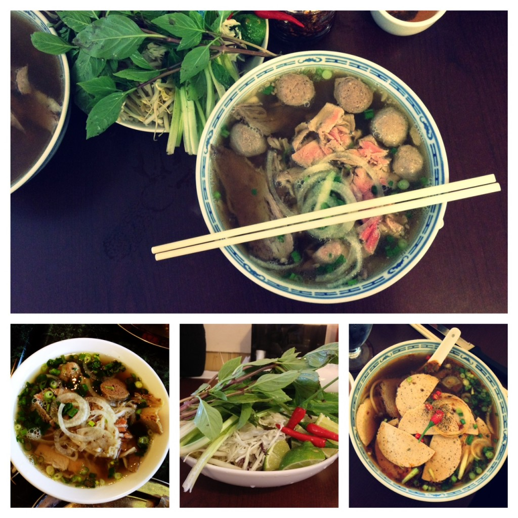 best pho montreal