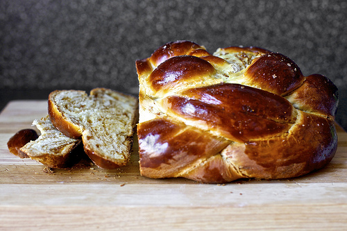 pain aux figues 2