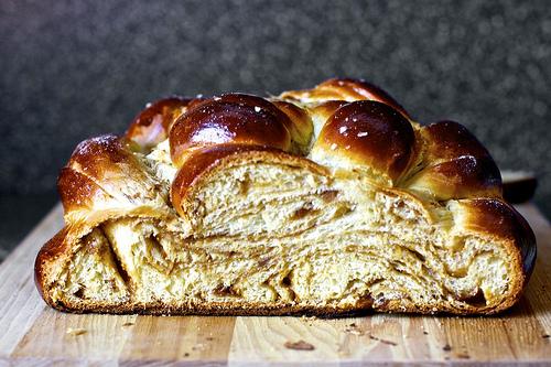 pain aux figues 3