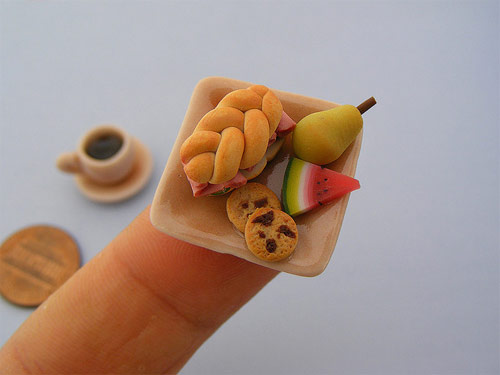 shay_aaron_miniature food