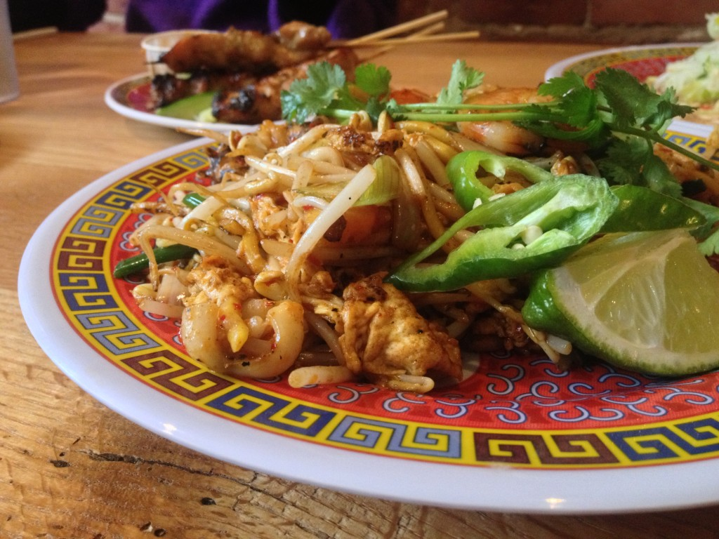 satay brothers restaurant montreal mee goreng