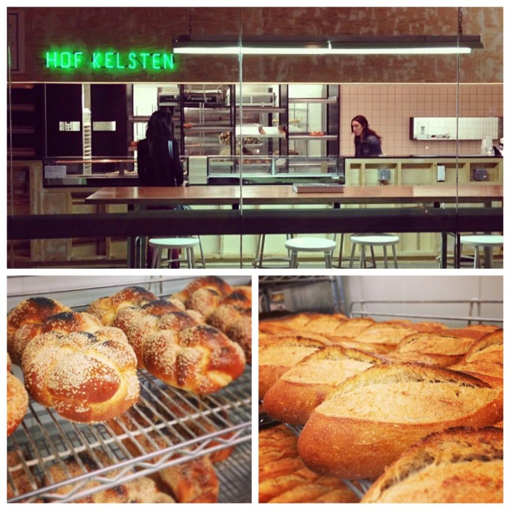 hof kelsten montreal boulangerie