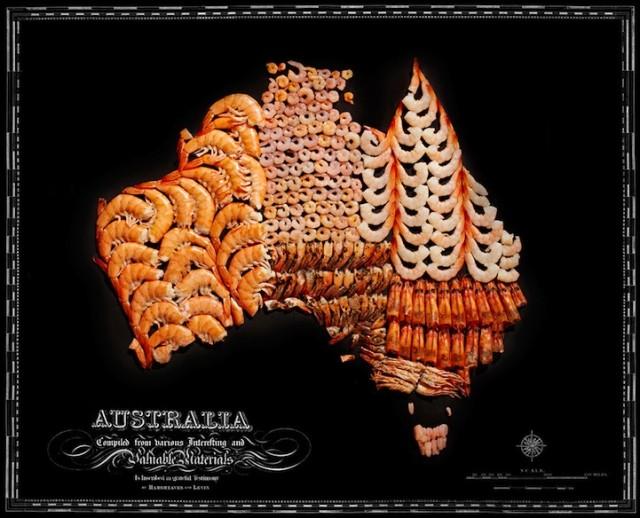 Henri hargreaves australia