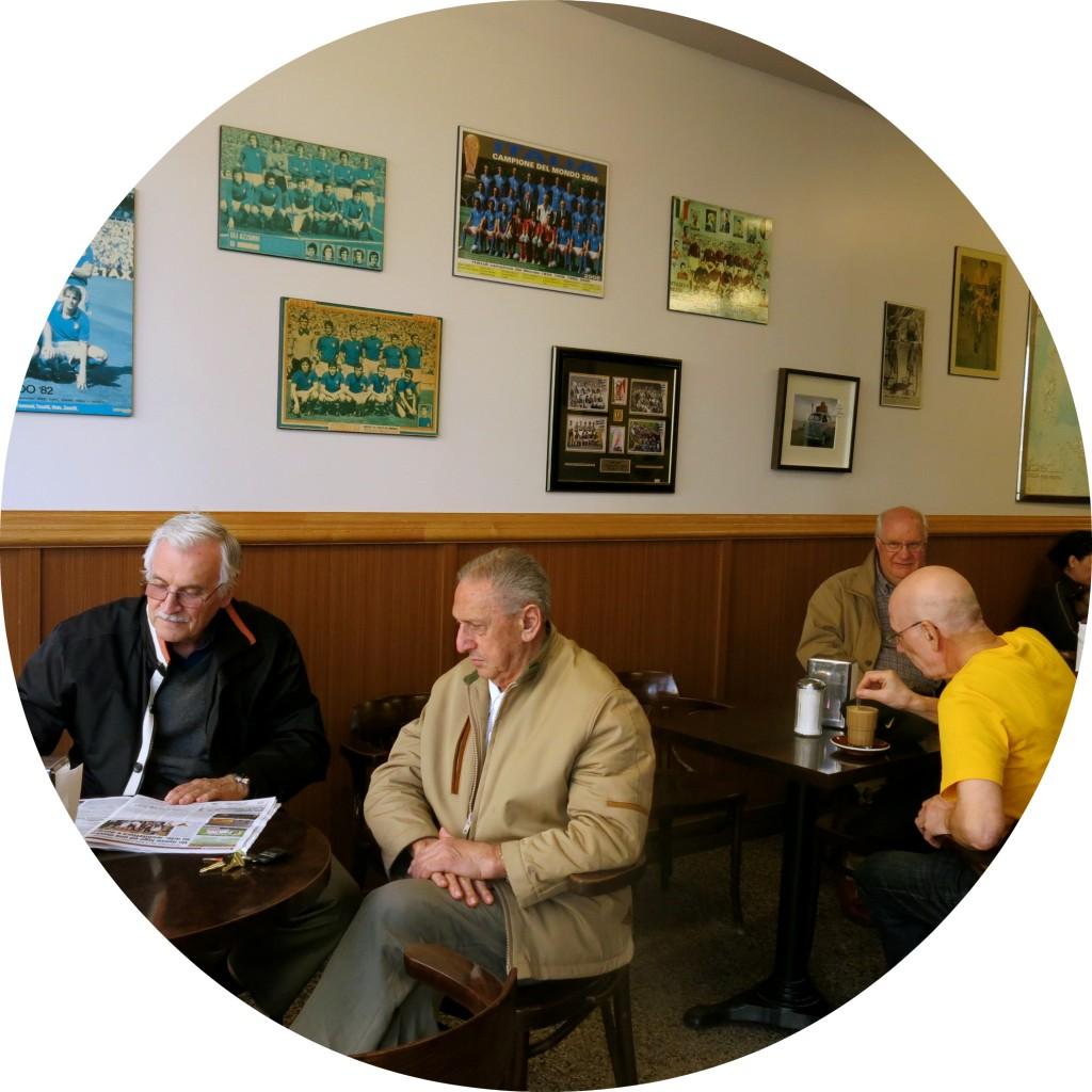 caffeitalia2.jpg